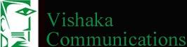 Vishaka Communications